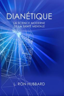 Livre Dianétique